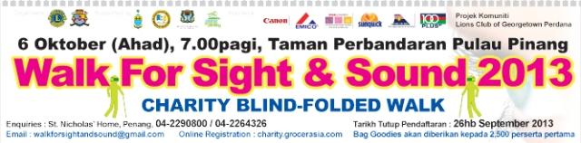WFSS 2013 banner
