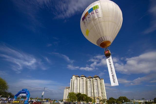hot air ballon 2