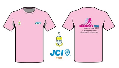 JCI_Pearl Women's Run_shirt