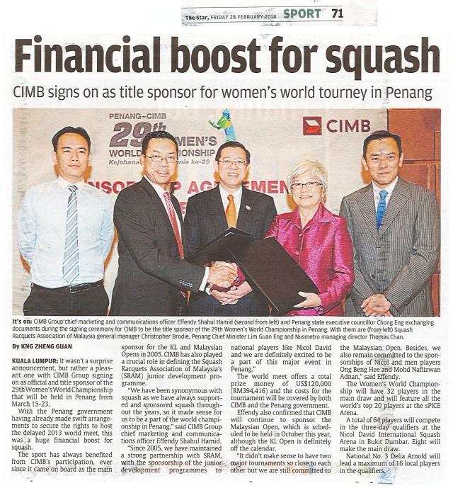 The Star_28 Feb_WWC_sponsorship signing