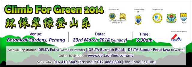 climb for green latest artwork_28 Feb