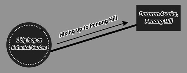 climb for green_route map_accessed 4 march